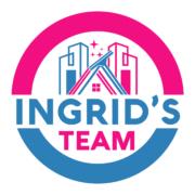 Ingrid's Team LLC